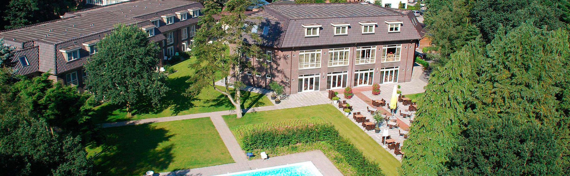 WestCord hotel de Veluwe - EDIT_aerea.jpg