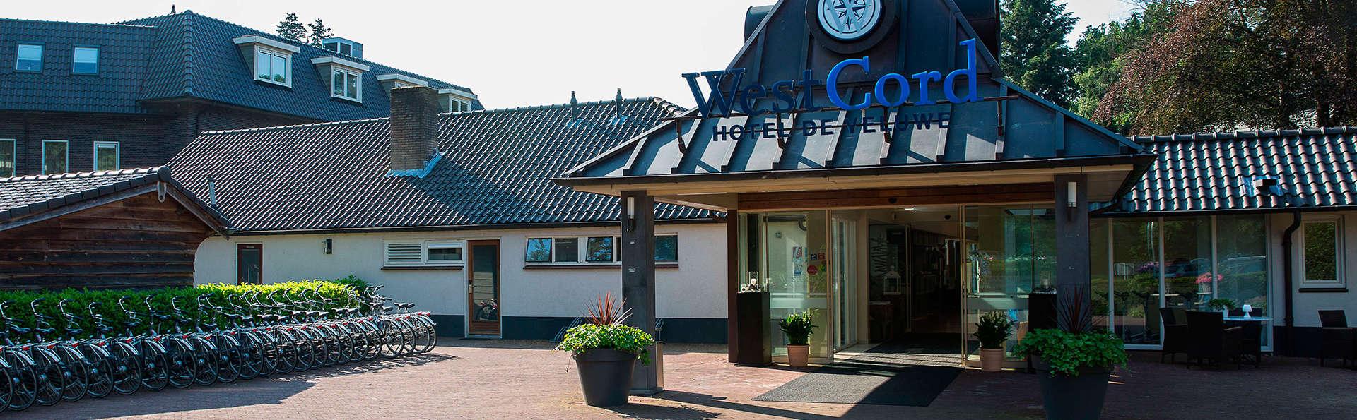 WestCord hotel de Veluwe - EDIT_front1.jpg