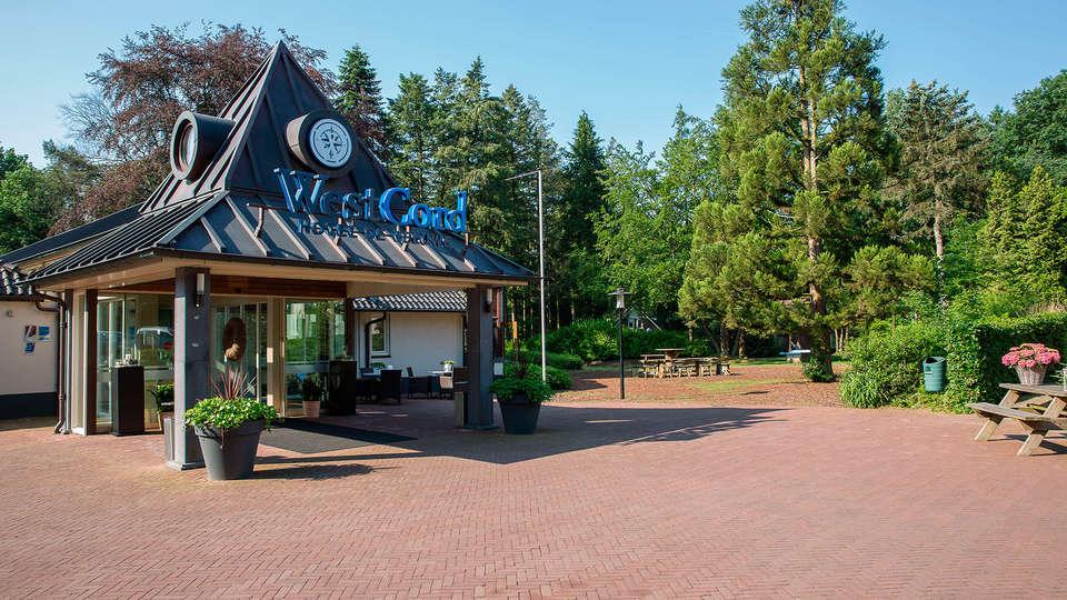 WestCord hotel de Veluwe - EDIT_front.jpg