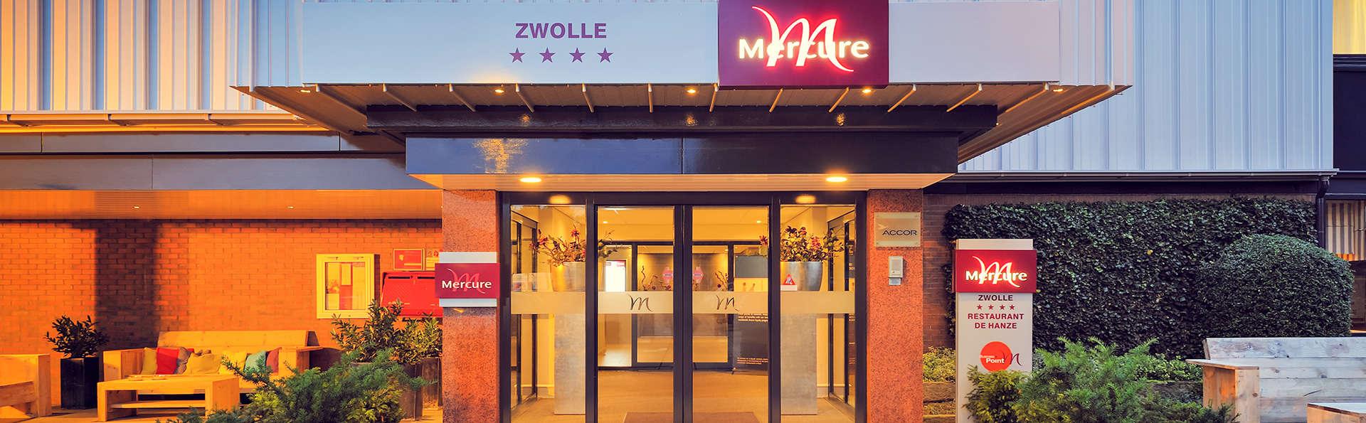Hotel Mercure Zwolle - Edit_Front.jpg