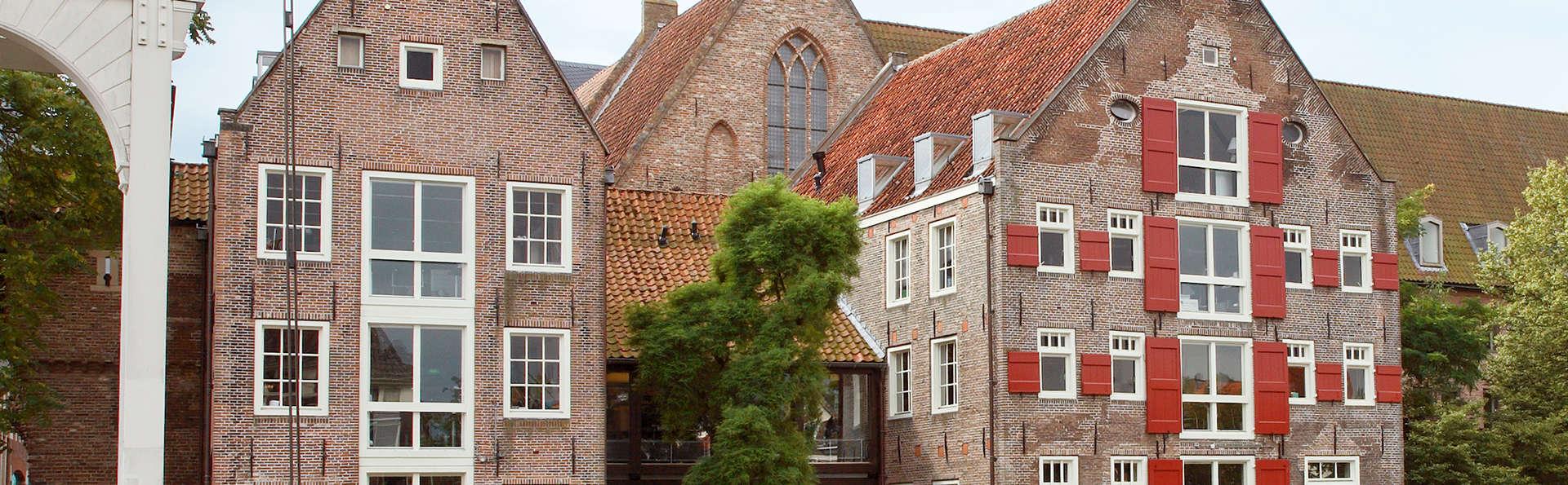 Hotel Mercure Zwolle - Edit_Zwolle.jpg