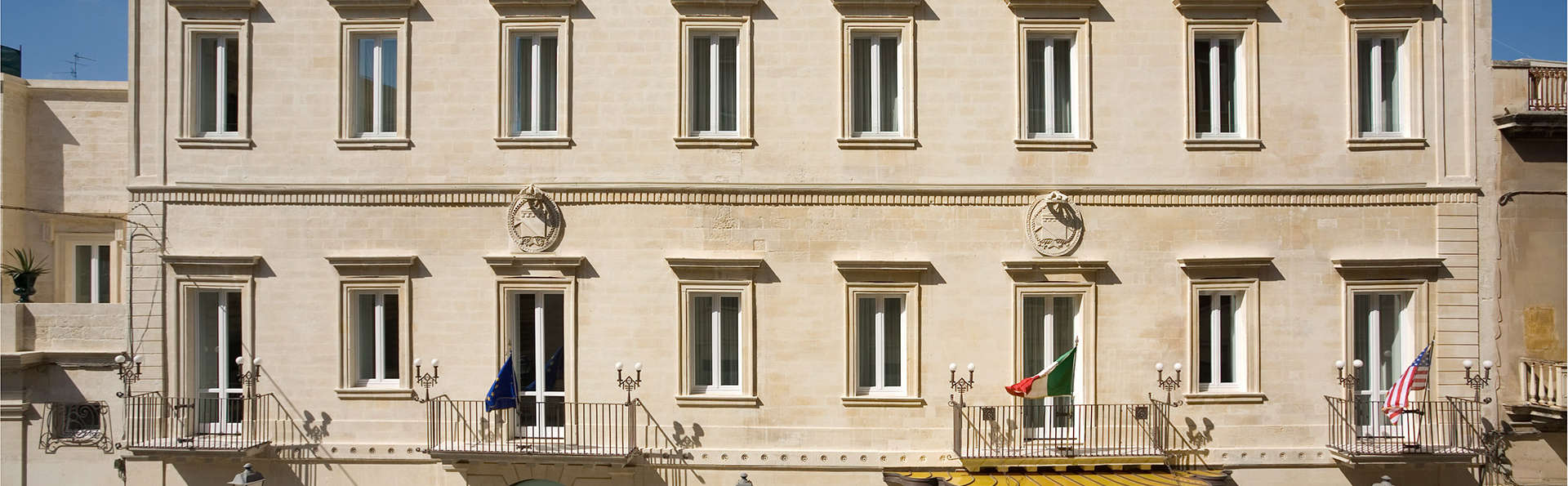 Risorgimento Resort - Edit_Front.jpg