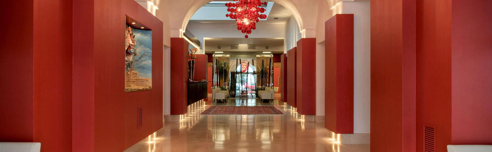 Risorgimento Resort - Edit_Hall2.jpg