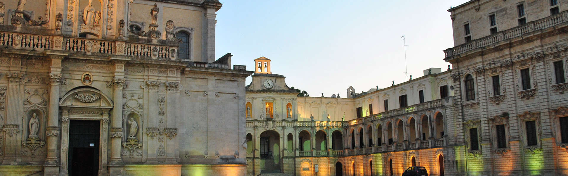 Risorgimento Resort - Edit_Lecce2.jpg