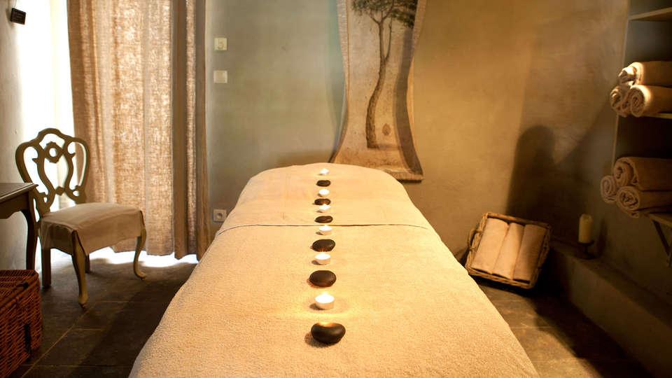 Le Couvent d'Hérépian - EDIT_massage.jpg