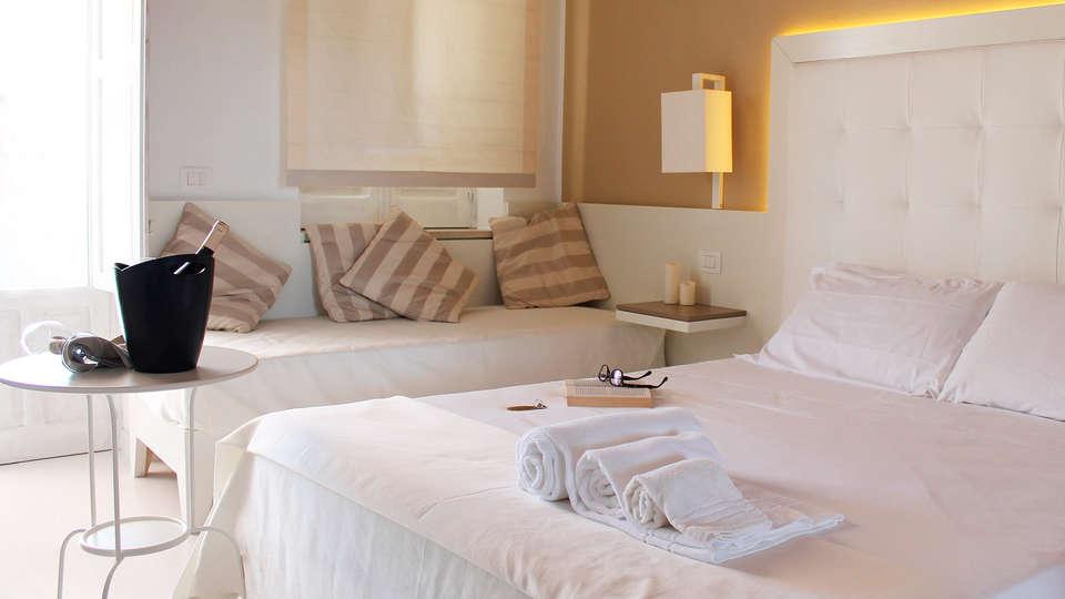 Villa Principe di Belmonte - EDIT_NEW_room.jpg