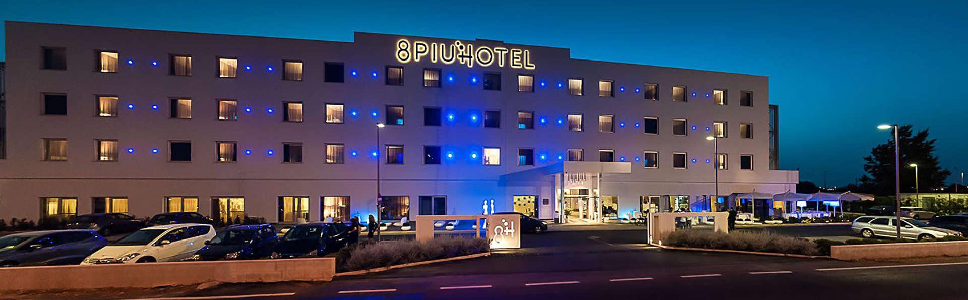 8Piu Hotel - Edit_Front.jpg