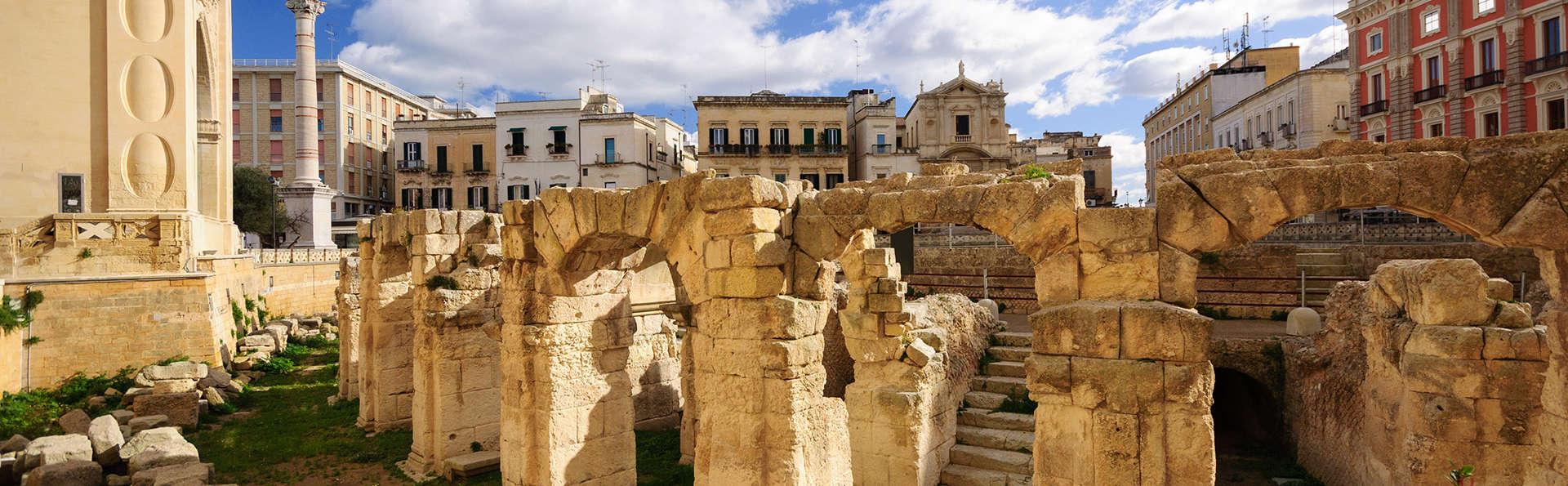 8Piu Hotel - Edit_Lecce2.jpg