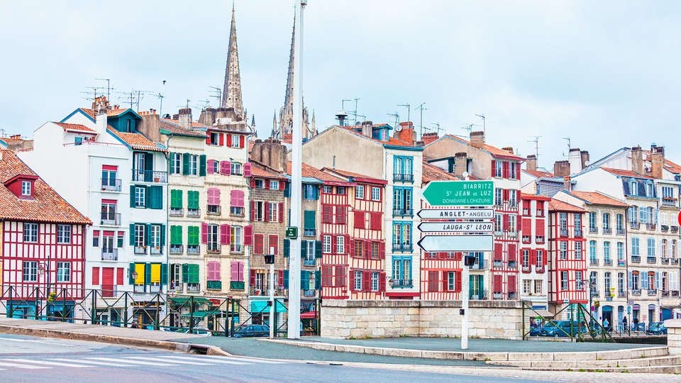 Hôtel le Bayonne - EDIT_destination1.jpg