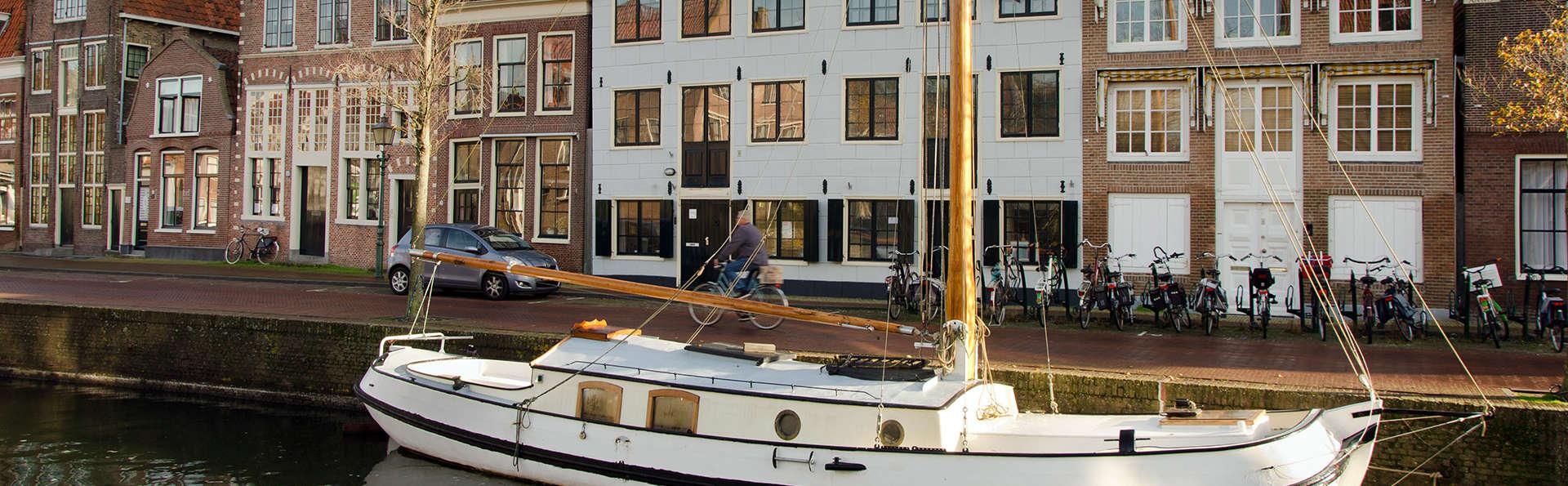 Van der Valk Hotel Hoorn - Edit_Hoorn.jpg