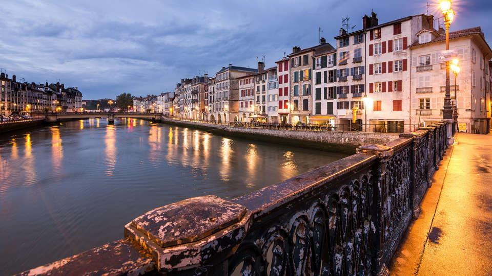 Hôtel le Bayonne - EDIT_destination3.jpg