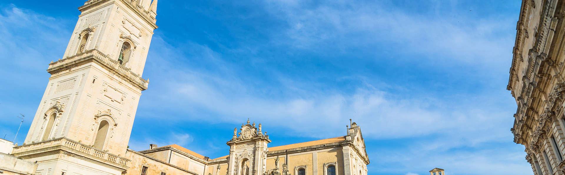 Hotel President Lecce - Edit_lecce.jpg