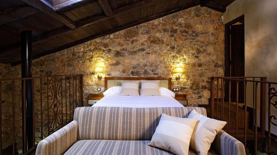 Hotel Rural Los Ánades - EDIT_room1.jpg