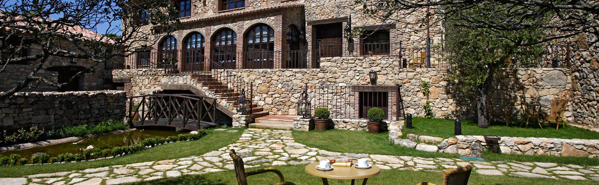 Hotel Rural Los Ánades - EDIT_terrace.jpg