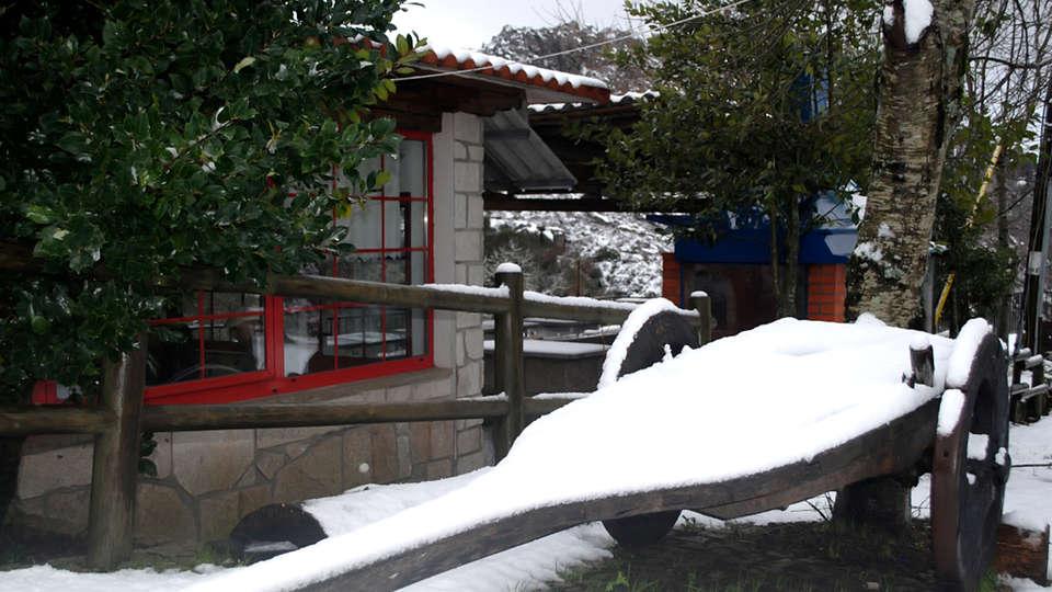 Miradouro do Castelo - edit_front_winter.jpg