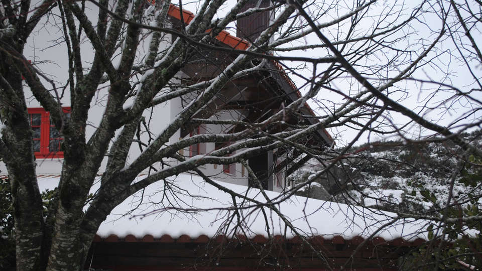 Miradouro do Castelo - edit_front_winter3.jpg