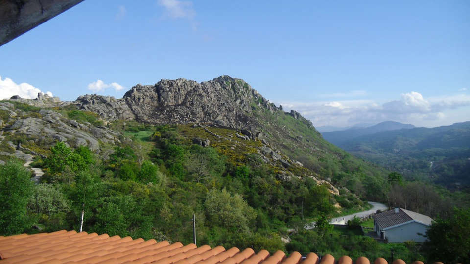 Miradouro do Castelo - edit_views.jpg