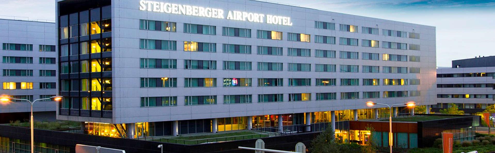 Steigenberger Airport Hotel Amsterdam - edit_front3.jpg