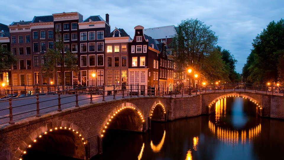 Steigenberger Airport Hotel Amsterdam - edit_amsterdam1.jpg