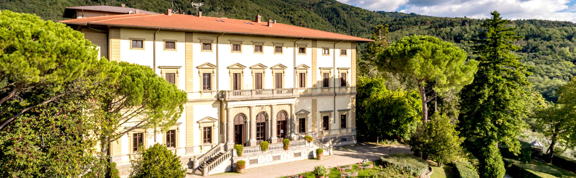 Villa Pitiana - Edit_Front2.jpg