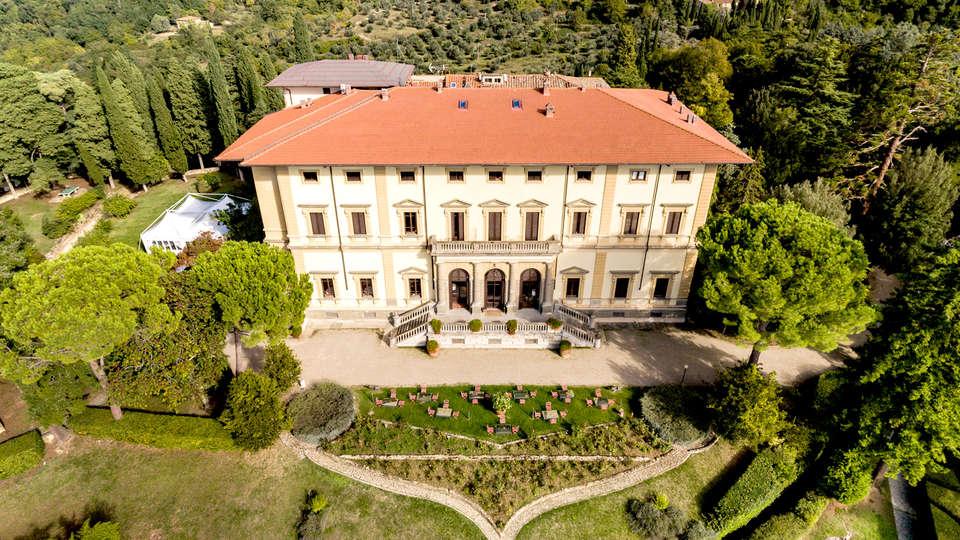 Villa Pitiana - Edit_Front4.jpg
