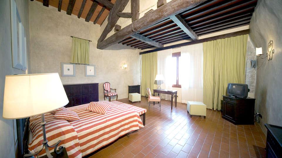 Villa Pitiana - Edit_Room.jpg