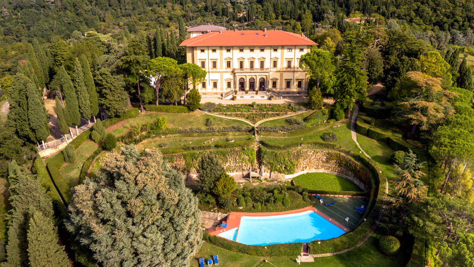 Villa Pitiana - Edit_view3.jpg
