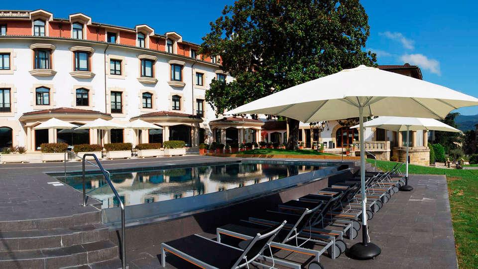 Gran Hotel Durango - EDIT_pool.jpg