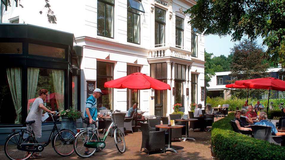 Hotel Restaurant Lunia - edit_front_activities2.jpg