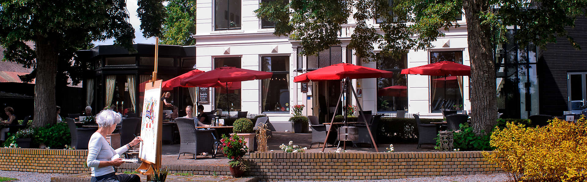 Hotel Restaurant Lunia - edit_front_activities3.jjpg.jpg