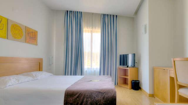 Tulip Inn Estarreja Hotel SPA