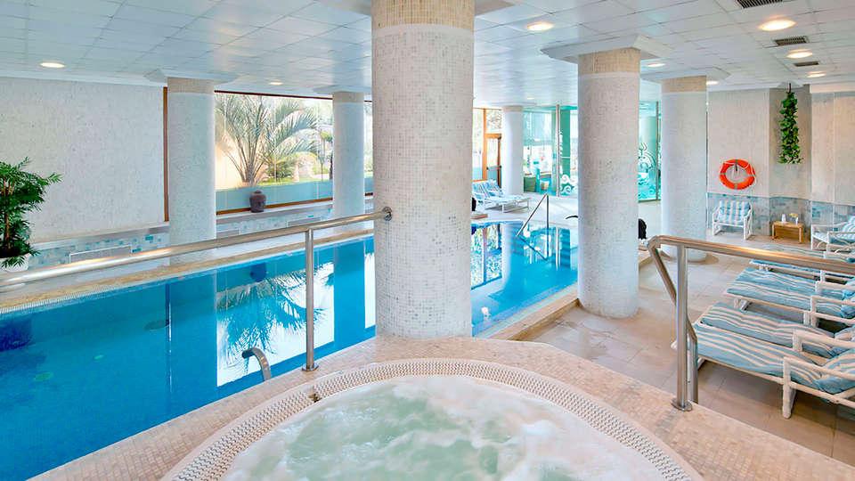Hotel IPV Palace Spa - edit_spaX.jpg