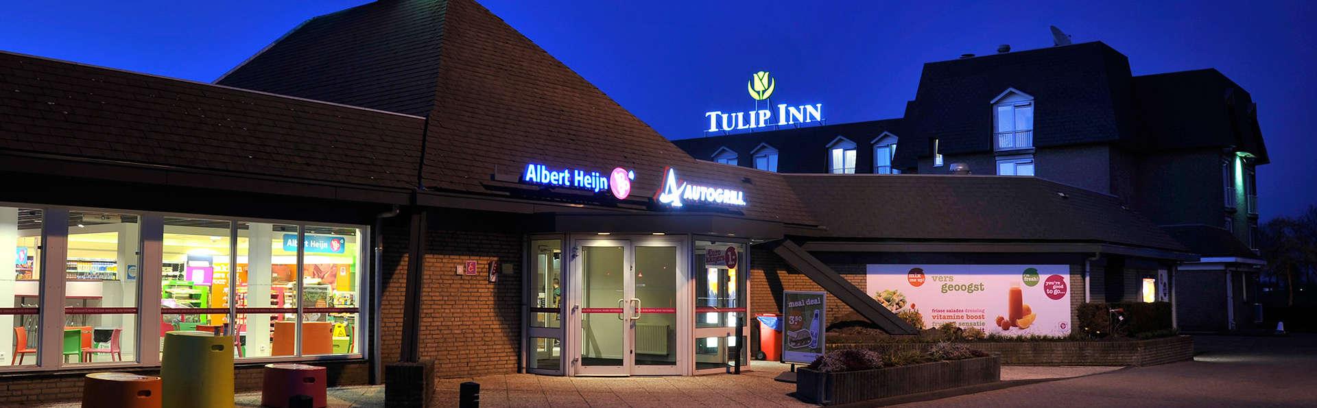 Tulip Inn Meerkerk - EDIT_front.jpg