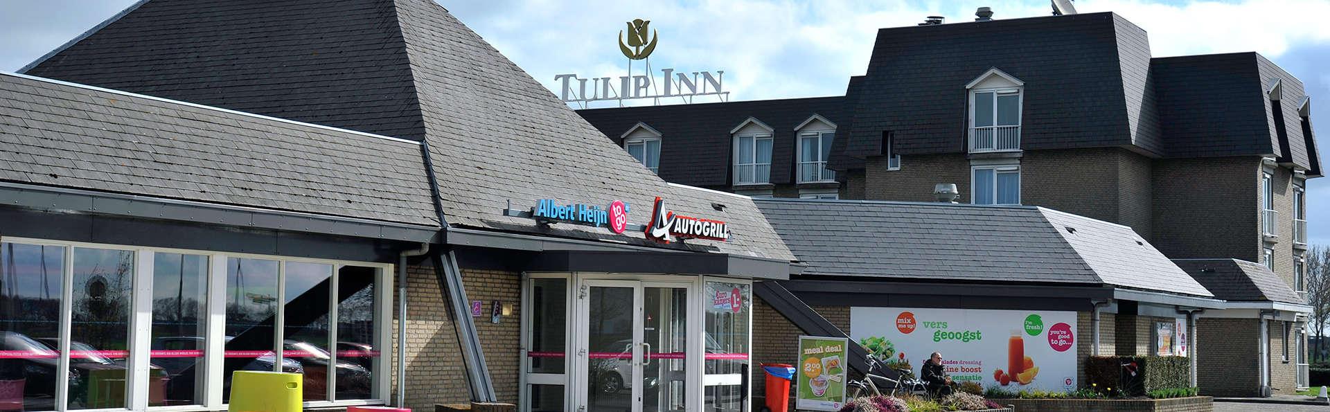 Tulip Inn Meerkerk - EDIT_front1.jpg