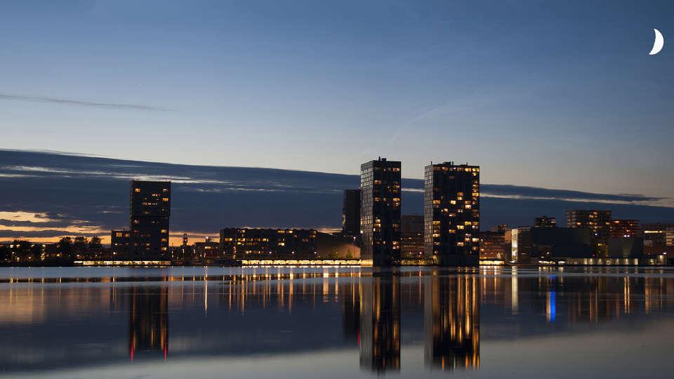 Bastion Hotel Almere - Edit_almere2.jpg