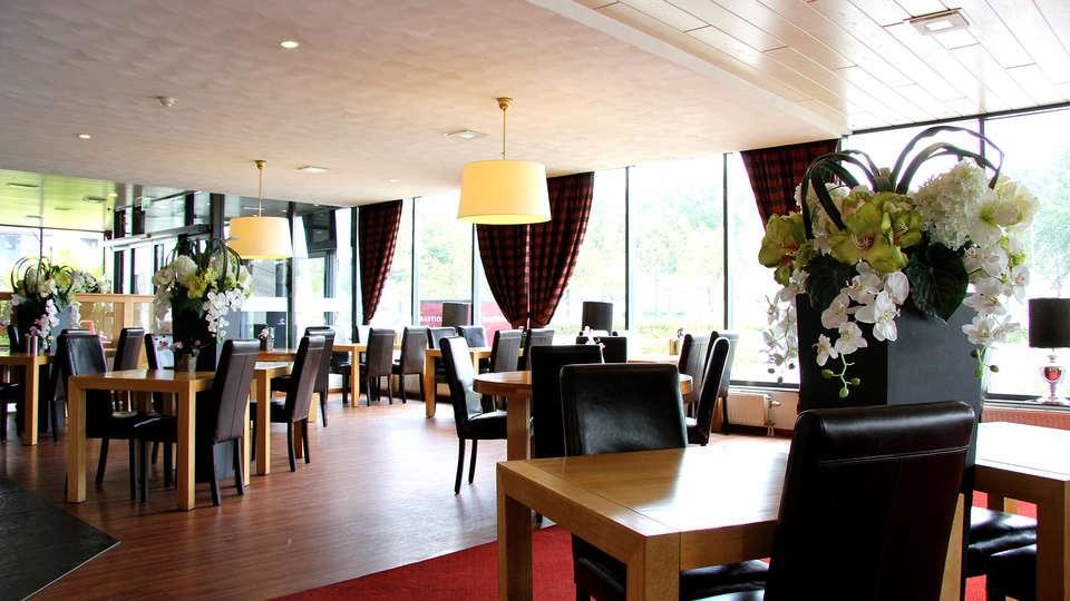 Bastion Hotel Almere - Edit_Restaurant.jpg