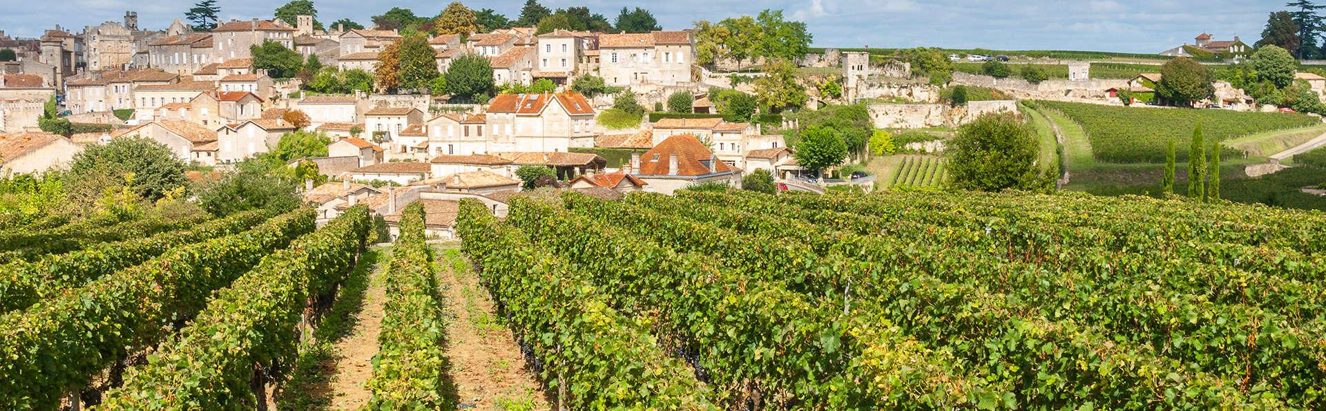 Domaine De Fompeyre - EDIT_destination.jpg