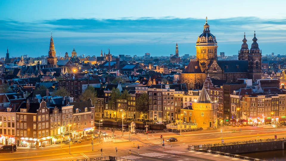 Bastion Hotel Amsterdam Amstel - Edit_Amsterdam2.jpg