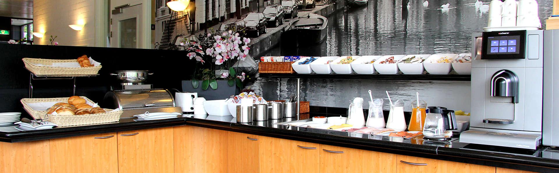Bastion Hotel Amsterdam Noord - Edit_breakfast4.jpg