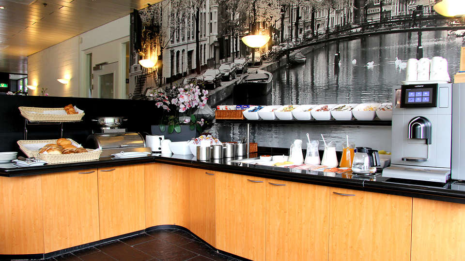 Bastion Hotel Amsterdam Noord - Edit_breakfast4.jpg