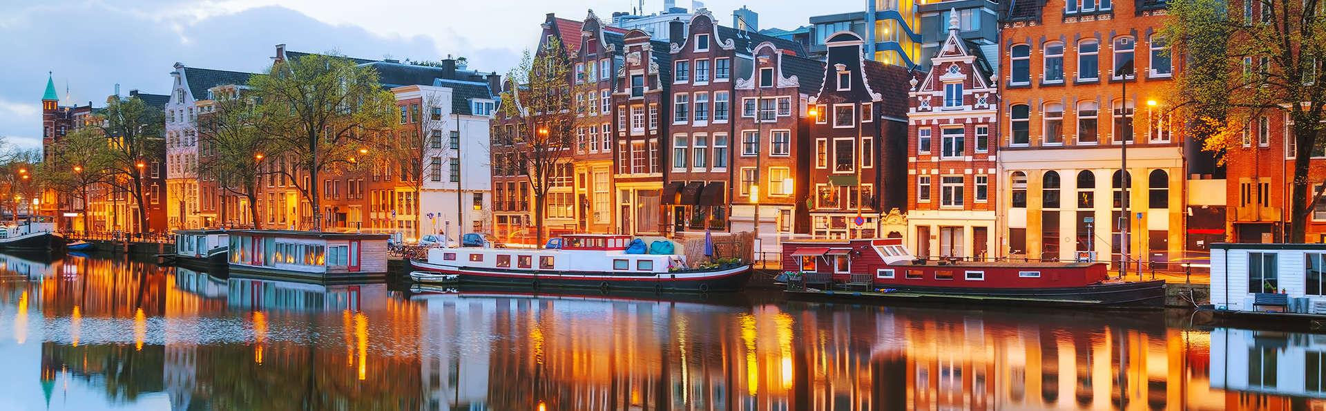 Bastion Hotel Amsterdam Amstel - Edit_Amstel2.jpg
