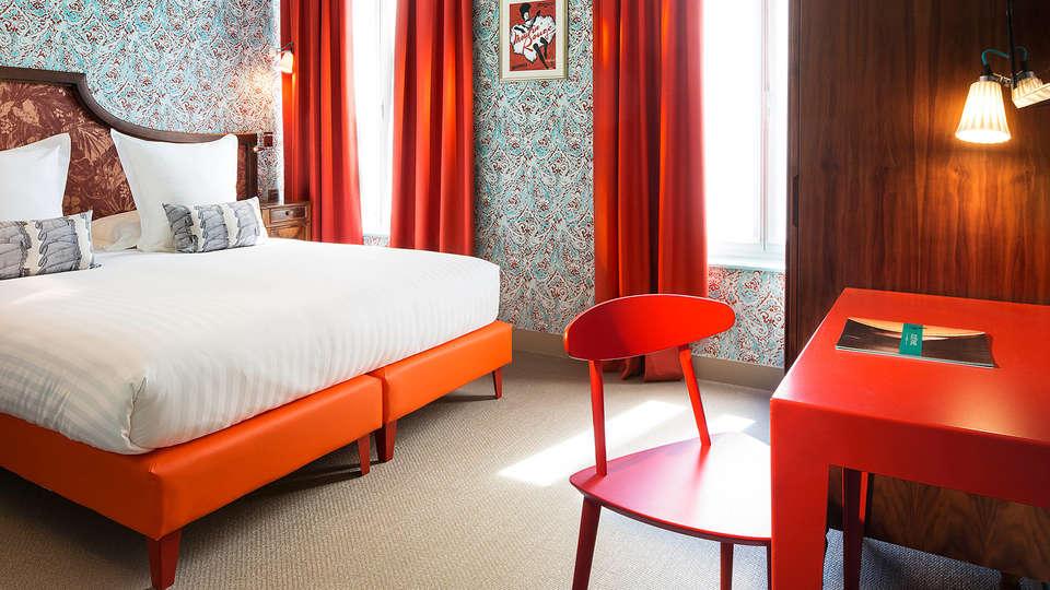 Hôtel Joséphine by HappyCulture - EDIT_room4.jpg