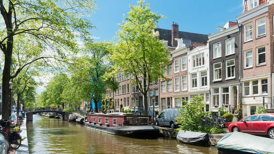 Bastion Hotel Amsterdam Zuidwest - Edit_Amsterdam2.jpg
