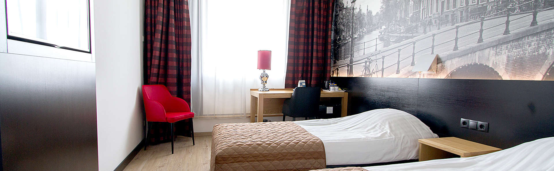 Bastion Hotel Amsterdam Zuidwest - Edit_Room3.jpg