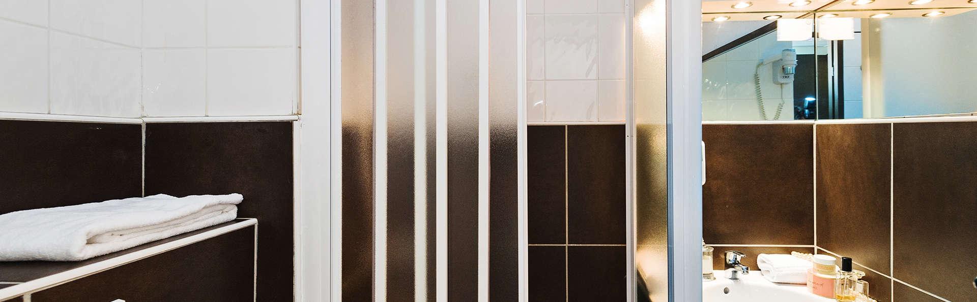 The Originals Relais d'Aubagne - edit_bathroom3.jpg