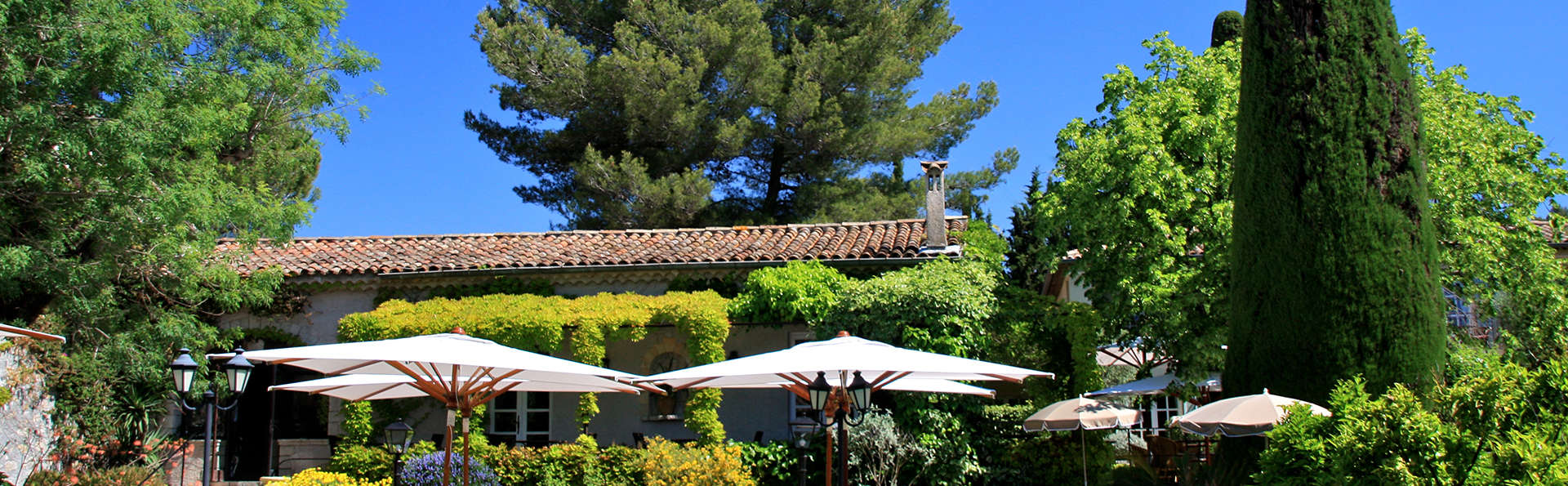 The Originals Relais d'Aubagne - edit_garden3.jpg