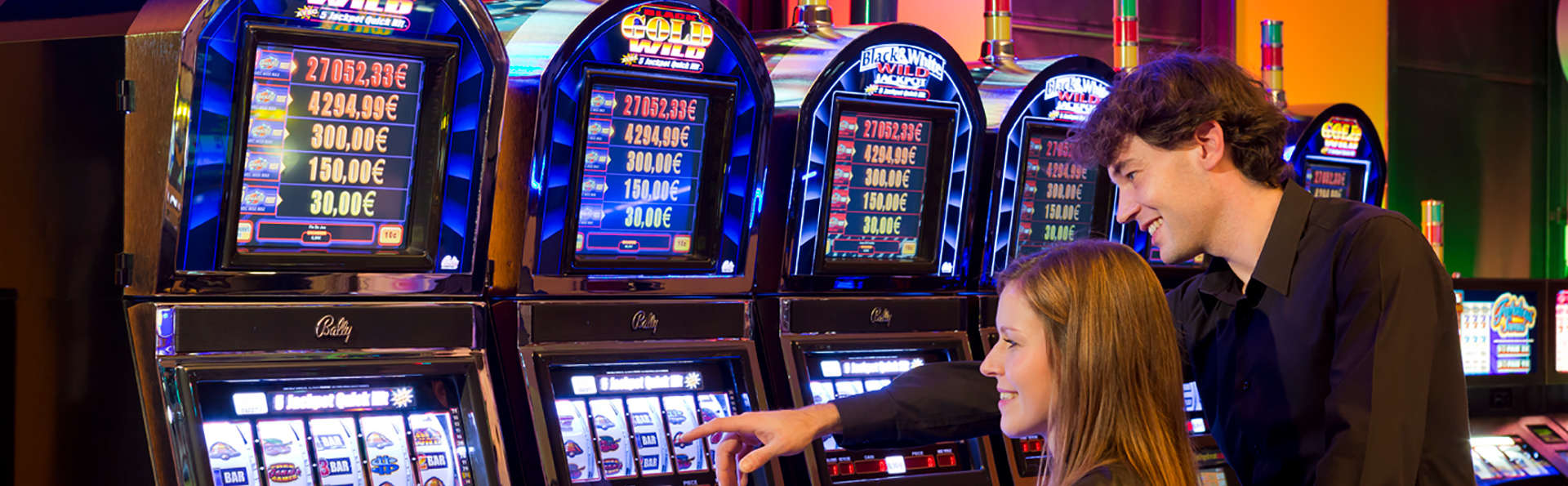 Resort Barrière Ribeauvillé - Edit_casino.jpg