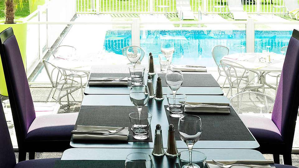 Novotel Valenciennes - edit_restaurant0.jpg