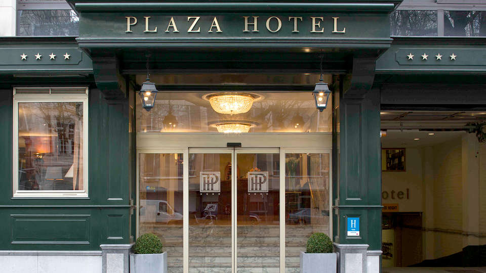 The Plaza Hotel - Edit_New_Front.jpg