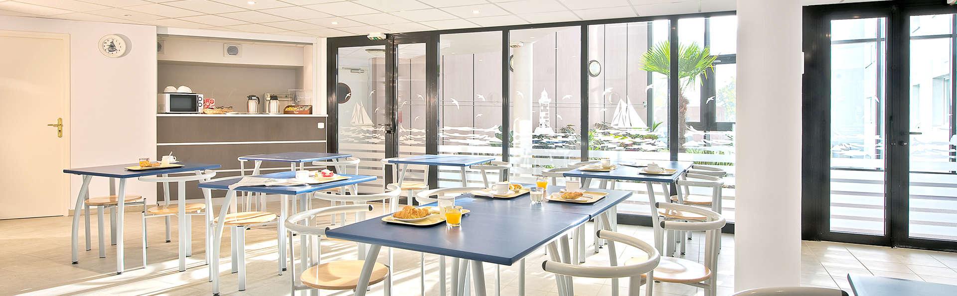 Zenitude Hôtel Résidences - Les Hauts d'Annecy - Edit_Restaurant.jpg